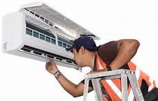 prix d un climatiseur reversible prix d un climatiseur reversible climatisation