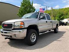 how to learn everything about cars 2007 gmc savana 2500 user handbook 2007 gmc sierra 2500 for sale classiccars com cc 1053892