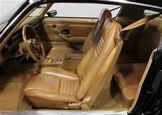 download car manuals 1981 chevrolet camaro interior lighting 1978 1981 firebird basic interior kit with deluxe vinyl interior