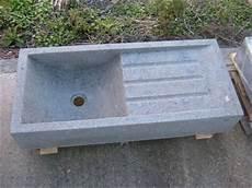 lavelli in pietra usati lavelli giardino mobili da giardino