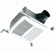bathroom fan shower fan super quite exhaust fan and heater combination 110 cfm ebay