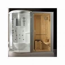 doccia e bagno turco box doccia con sauna e bagno turco prezzi oostwand