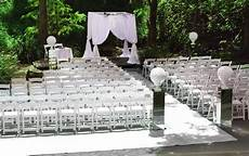 brisbane wedding ceremony styling and decorating and ceremony packages gold coast sunshine coast