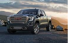 2019 gmc 1500 tailgate 2019 gmc 1500 tailgate of the future gearjunkie