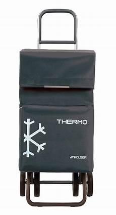 thermo max erfahrungsberichte rolser einkaufstroller dos 2 thermo fresh mf testbericht