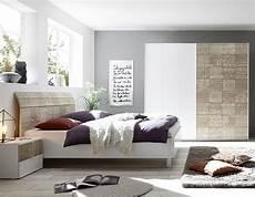 lit moderne blanc javascript est d 233 sactiv 233 dans votre navigateur
