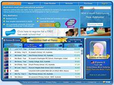 learning kew primary school blog