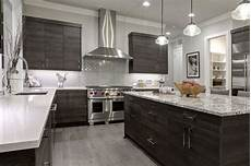 5 kitchen cabinet colors that are big in 2019 3 that