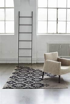 friss collection skandinavische wohnr 228 ume wohnzimmer