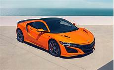 2020 acura lineup everything you need to about the 2020 acura models