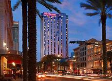 sheraton new orleans hotel la booking com