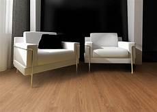 ihr fachh 228 ndler f 252 r vinylboden in bremen buben raum design