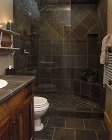 slate tile bathroom ideas slate tile shower ih8mud forum