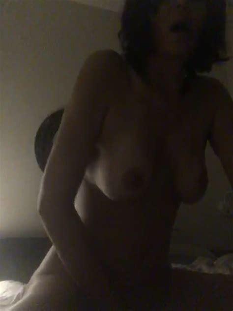 Instagram Nude Pics