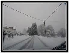 L 233 Tat Des Routes Vers 8h30 Ce Matin Le Pays Des Sucs