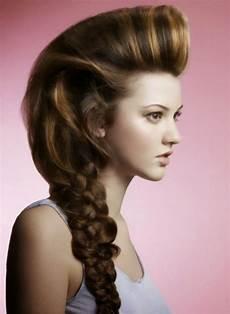 girls hairstyles on tumblr