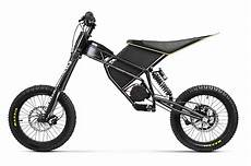 pit bike gebraucht these are the best electric dirt bikes on the market this year