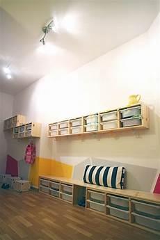 bildergebnis f 252 r raumgestaltung kindergarten ideen