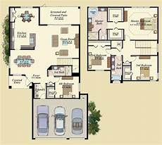 house plans with safe room sutherlands house plans best safe room ideas house plans