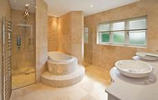 vasca in muratura bathroom remodeling and planning guide tips and ideas