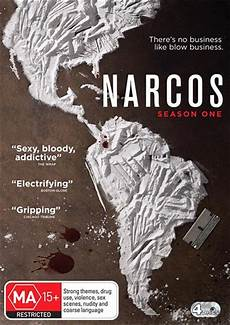 narcos wallpaper iphone buy narcos season 1 on dvd sanity