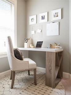 small home office furniture sets 10 inspirational home office decor ideas for 2020 office