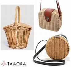 taaora mode tendances looks page 3