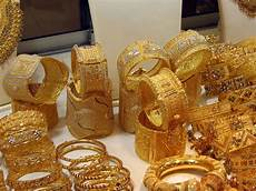 dubai gold souk online shopping search jewelry dubai gold bangles gold bangles