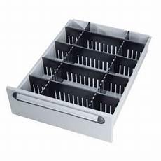 divisori per cassetti set di divisori per cassetti m78216 kaiser kraft italia