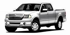 small engine maintenance and repair 2008 lincoln mark lt navigation system 2007 lincoln mark lt truck prices reviews