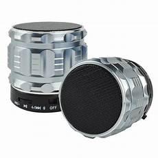 Portable Mini Wireless Bluetooth Speaker Card portable mini bluetooth speaker wireless speaker