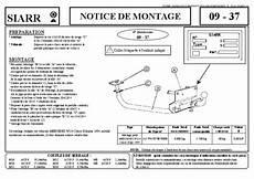 Schema Electrique Mercedes C220 Pdf Notice Manuel D
