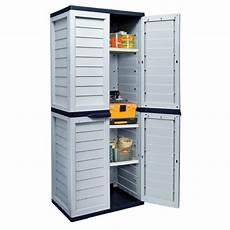 armoire exterieur brico depot armoire de rangement exterieur brico depot luxe armoire