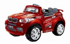 jouet voiture electrique voiture electrique jouet jouets sur enperdresonlapin