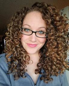 wash day naturallycurly com