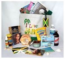 1000 images about jamaica wedding favors welcome bags