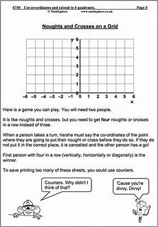 fraction worksheets year 6 uk 4133 y6 homework sheets