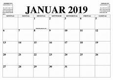 januar 2019 kalender kalender januar 2019 januar 2019 2020 2020 kalender