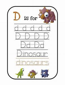 dinosaur worksheets for kindergarten 15385 ten terrible dinosaurs printable preschool printables