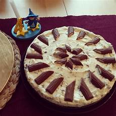 einfache torten für anfänger einfache yoguretten torte beccsbakes chefkoch de