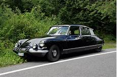 Citroen Ds Oldtimer - wallpaper auto classic car vintage automobile