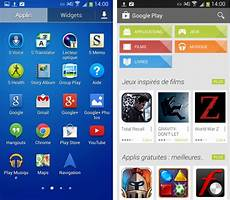 Play Store Application Gratuite Jeux