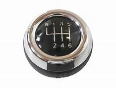 pomello cambio mini cooper pomello cambio cromo mini cooper r55 r56 r57 r58 r59