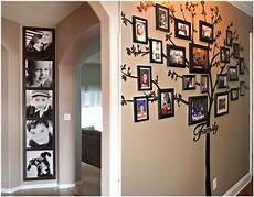 Hallway Home Decor Ideas by 15 Amazing Hallway Wall Decor Ideas For Your Home