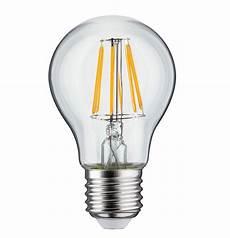 le led filament standard filament led 4w e27 2700 176 k dimmable girard sudron