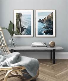 poster für wohnzimmer inspiration f 252 r sch 246 ne wohnzimmer bilderwand mit postern
