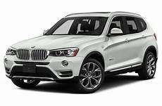 2017 bmw x3 reviews specs and prices cars com