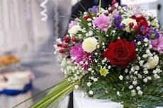 Gambar Bunga Di Hari Gambar Bunga