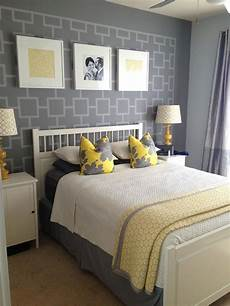 Yellow And Gray Bedroom Decorating Ideas gray and yellow bedroom ideas another of grey and
