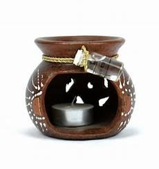 diffuseur de parfum pas cher achat brule parfum pas cher diffuseur artisanal de bali